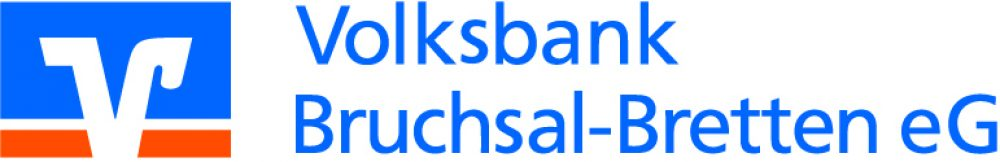 Volksbank Bruchsal-Bretten eG | Kraichtalnavigator