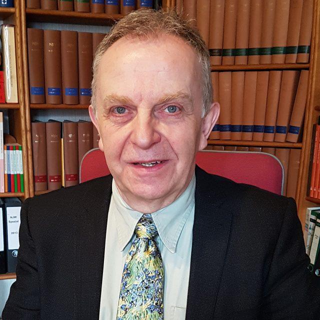 Eugen Deuchler