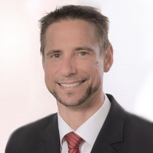 Jochen Fehr