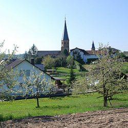 Oberöwisheim