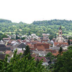 Unteröwisheim